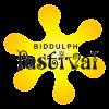 Biddulph Festival Logo