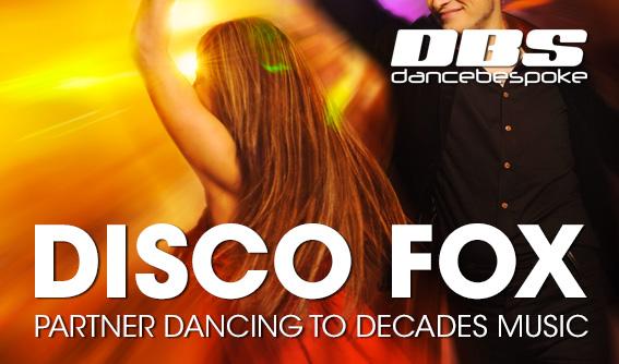 DISCO-FOX-Partial-Staged-Slider